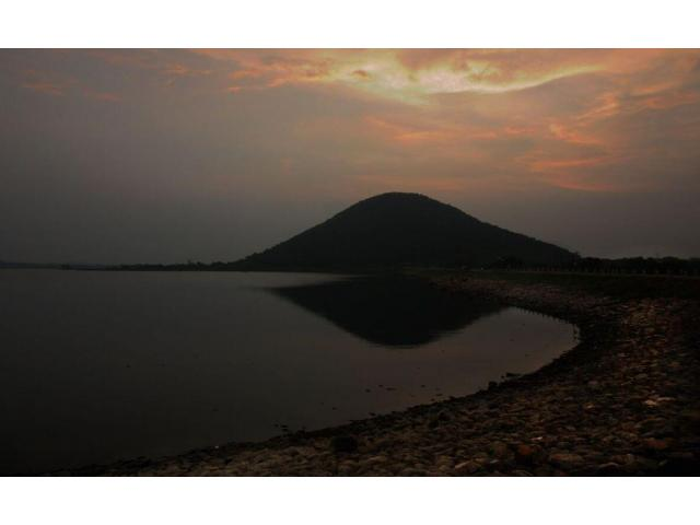 Purulia Tour Packages From Kolkata