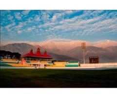 Dharamshala - Dalhousie Tour package