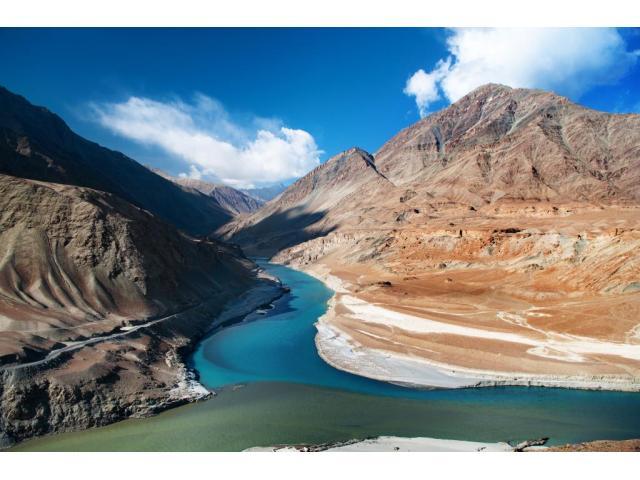 Ladakh Winter Super Saver