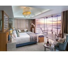 South Africa Luxury Garden Route Tour