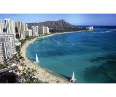 6 Incredible Hawaiian Adventures You Must Experience During Your Vacation