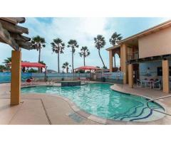 Ramada South Padre Island Hotel and Resort