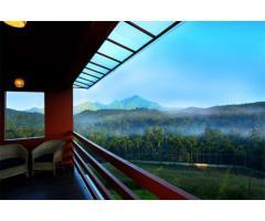 Best Resorts in Wayanad | Top Swimming Pool Resorts in Wayanad |  Luxury Resort in Wayanad