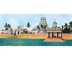 Chennai a Cultural Capital of India