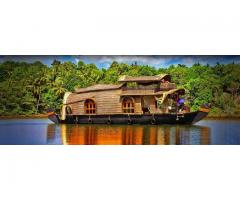 Kerala Family Travel Packages at Best Prices