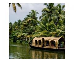 Top India Tour Packages by Morning Hospitality
