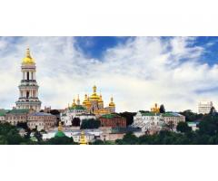 International Holiday Packages from Morning Hospitality