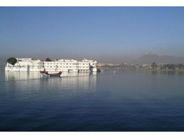 Udaipur India Holiday Packages