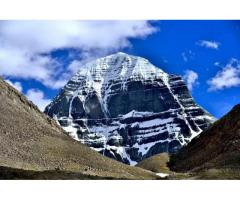 Mt Kailash Kora Tour