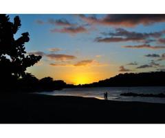 Rendezvous - Saint Lucia
