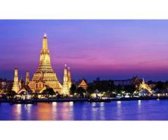 Amazing Bangkok and Pattaya   6Days/5Nights