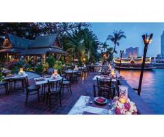 Amazing Bangkok and Pattaya   6Days/5Nights