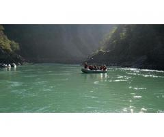 Dharamshala - Dalhousie Tour -5Days/4Nights