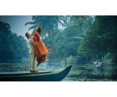 Kerala Tour 4Days/3nights