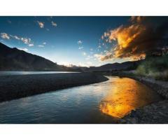 Xining Tibet Tour